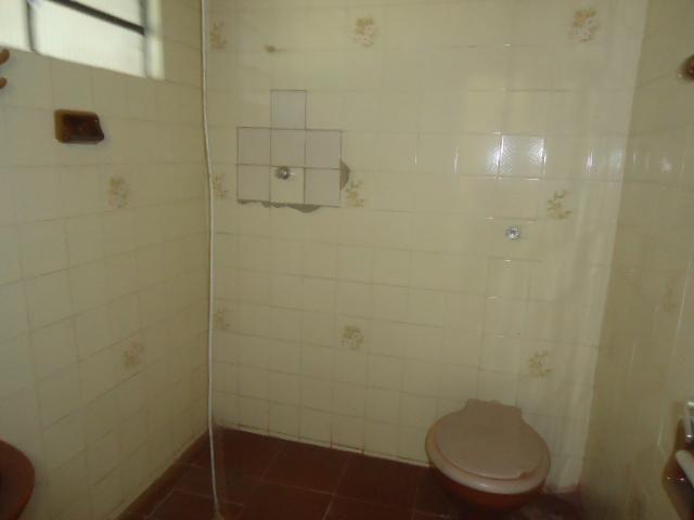 Casa à venda com 3 dormitórios em Santo andré, Belo horizonte cod:564 - Foto 9