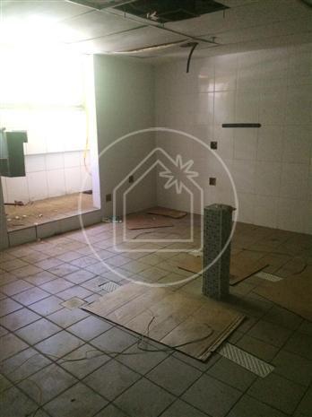 Loja comercial à venda em Barra da tijuca, Rio de janeiro cod:854936 - Foto 9