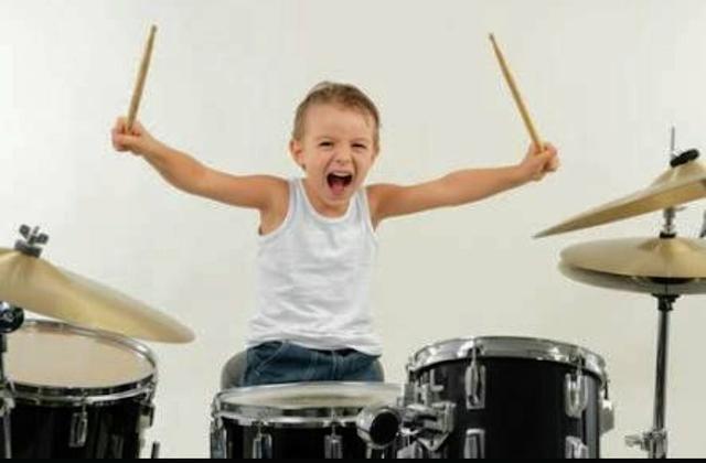 Aulas de música em domicílio para todas as idades! - Foto 2