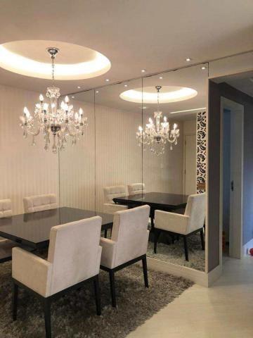 Apartamento à venda com 3 dormitórios em Vista alegre, Rio de janeiro cod:1008 - Foto 7