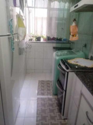 Apartamento à venda com 2 dormitórios em Engenho da rainha, Rio de janeiro cod:PPAP20280 - Foto 14