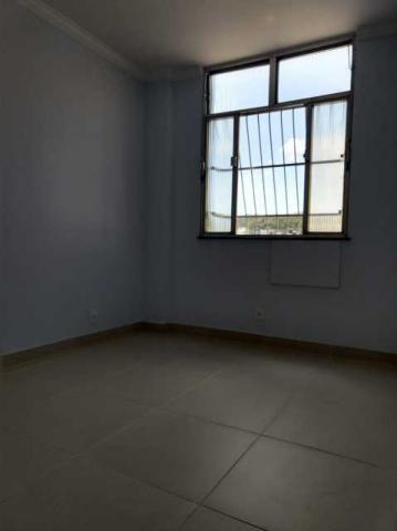 Apartamento à venda com 2 dormitórios em Madureira, Rio de janeiro cod:PPAP20351 - Foto 9