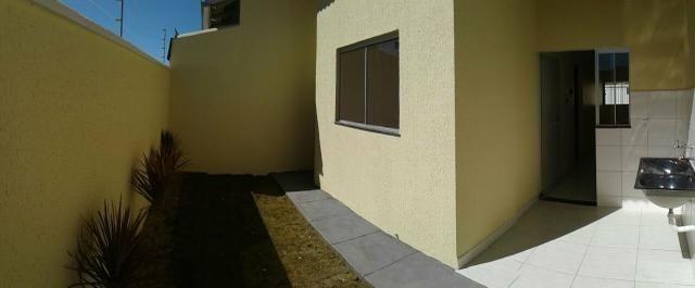 Casa 2qts c/ suite Vilage Santa Rita