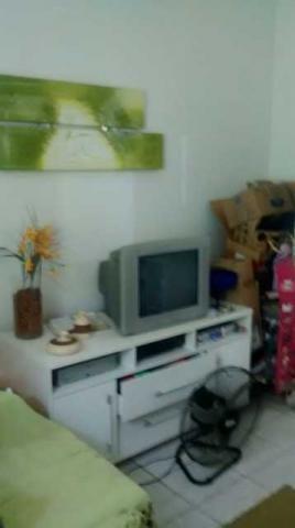 Apartamento à venda com 2 dormitórios em Piedade, Rio de janeiro cod:PPAP20136 - Foto 12