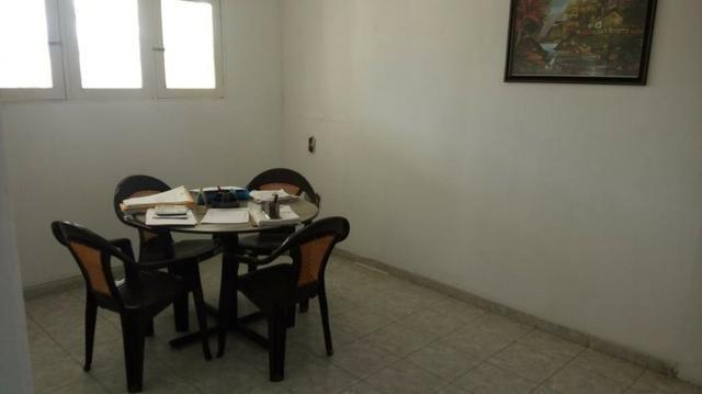 JT - Imensa em Garanhuns, Monte sua Clinica - Polo Médico Heliópolis - Foto 14