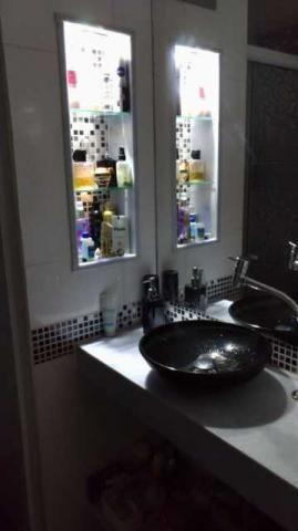 Apartamento à venda com 2 dormitórios em Inhaúma, Rio de janeiro cod:PPAP20266 - Foto 9