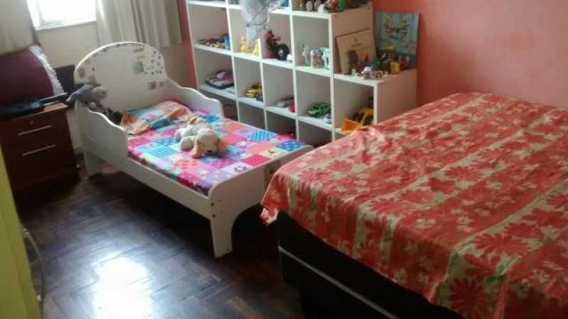 Apartamento à venda com 2 dormitórios em Piedade, Rio de janeiro cod:PPAP20099 - Foto 7