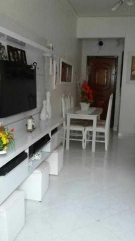 Apartamento à venda com 1 dormitórios em Méier, Rio de janeiro cod:PPAP10031 - Foto 3