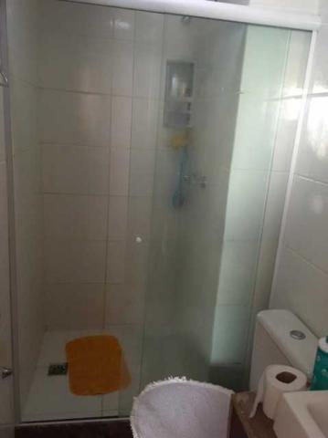 Apartamento à venda com 2 dormitórios em Cascadura, Rio de janeiro cod:PPAP20355 - Foto 11
