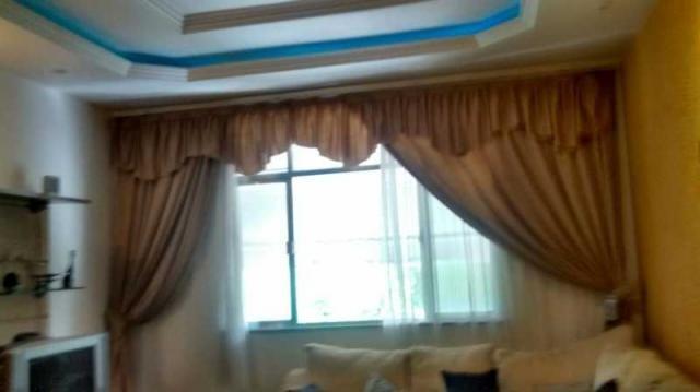 Apartamento à venda com 2 dormitórios em Piedade, Rio de janeiro cod:PPAP20136 - Foto 3