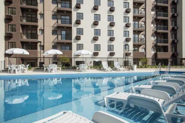 Apartamento à venda com 3 dormitórios em Piedade, Rio de janeiro cod:PPAP30101