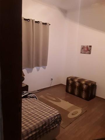 Casa na rua bela via Ponte Alta norte - Foto 10