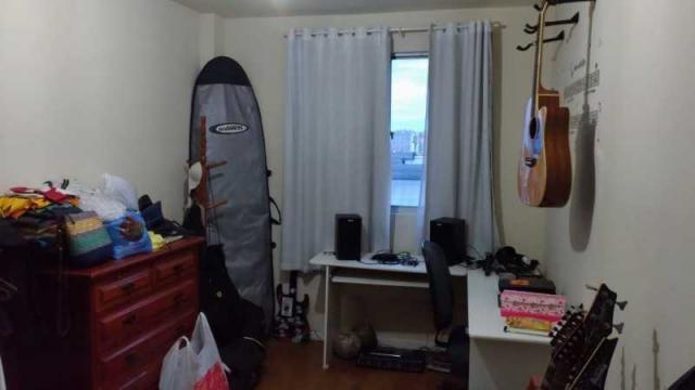 Apartamento à venda com 2 dormitórios em Inhaúma, Rio de janeiro cod:PPAP20266 - Foto 13