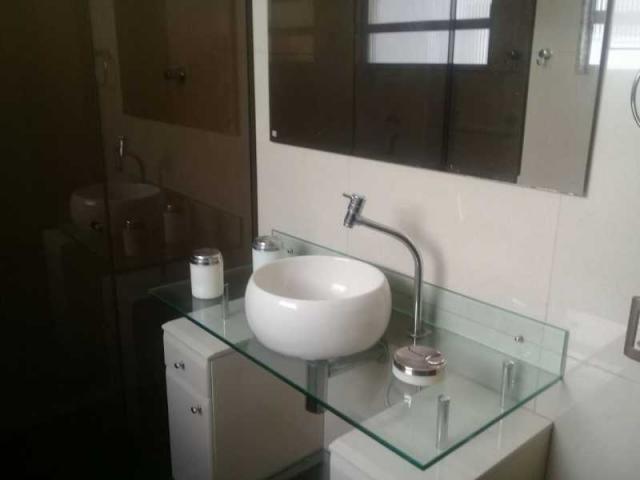 Apartamento à venda com 2 dormitórios em Todos os santos, Rio de janeiro cod:PPAP20208 - Foto 8