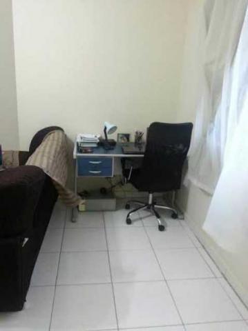 Apartamento à venda com 1 dormitórios em Madureira, Rio de janeiro cod:PPAP10008 - Foto 3