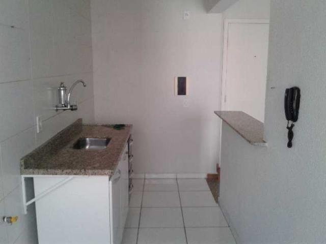 Apartamento à venda com 2 dormitórios em Quintino bocaiúva, Rio de janeiro cod:PPAP20178 - Foto 7