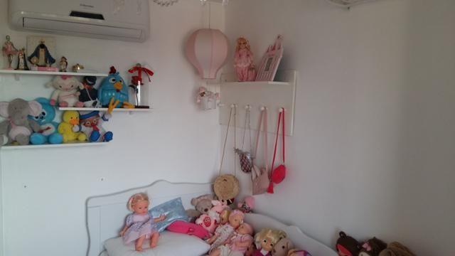 Smille Horto - 3 quartos - Foto 4