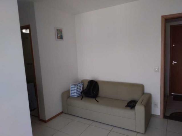 Apartamento à venda com 2 dormitórios em Cascadura, Rio de janeiro cod:PPAP20376 - Foto 5