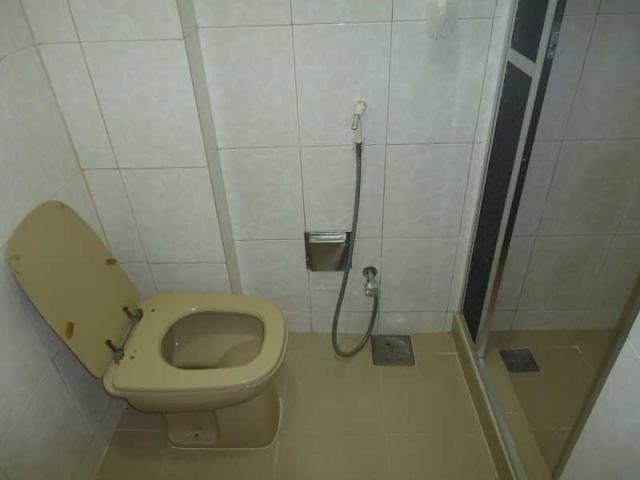 Apartamento à venda com 1 dormitórios em Pilares, Rio de janeiro cod:PPAP10056 - Foto 13