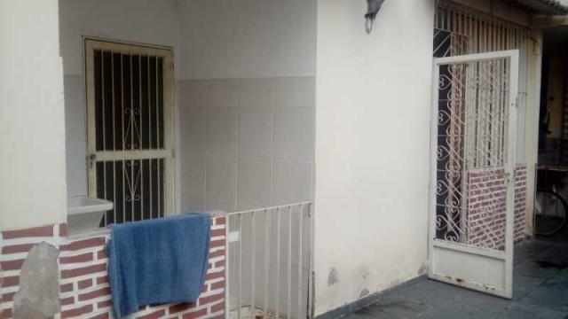 Apartamento à venda com 1 dormitórios em Abolição, Rio de janeiro cod:PPAP10054