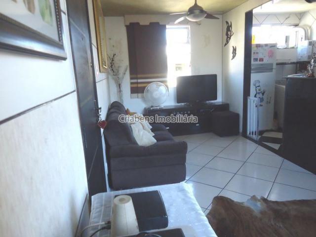 Apartamento à venda com 2 dormitórios em Engenho da rainha, Rio de janeiro cod:PA20324 - Foto 3
