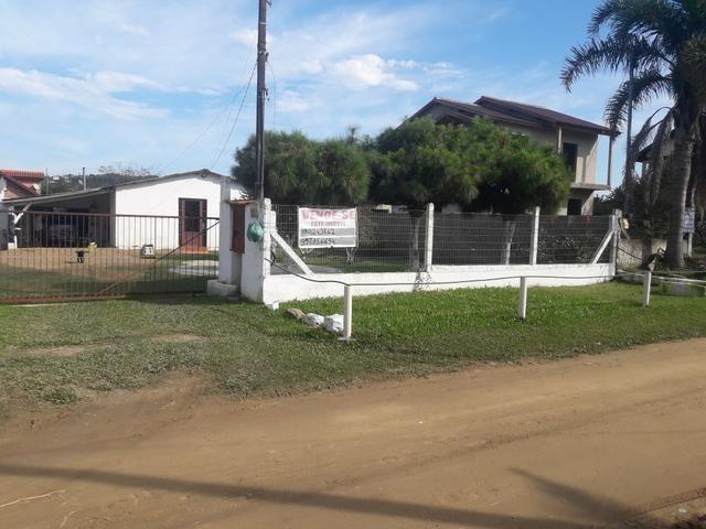 Vendo casa no bairro Lageado zona sul de poa - Foto 2