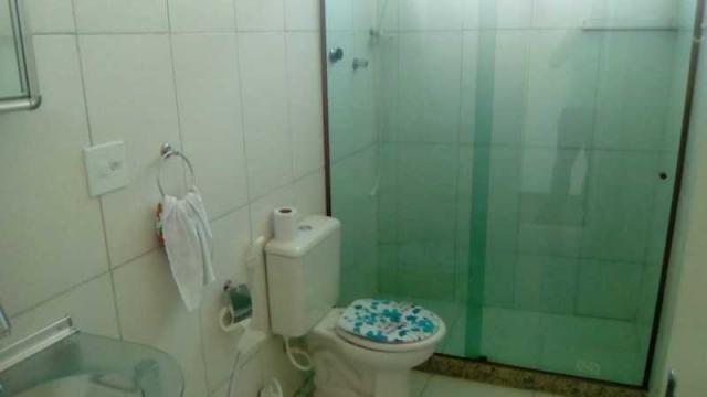Apartamento à venda com 2 dormitórios em Piedade, Rio de janeiro cod:PPAP20359 - Foto 10