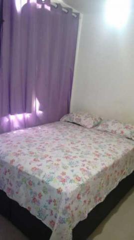 Apartamento à venda com 2 dormitórios em Pilares, Rio de janeiro cod:PPAP20227 - Foto 4