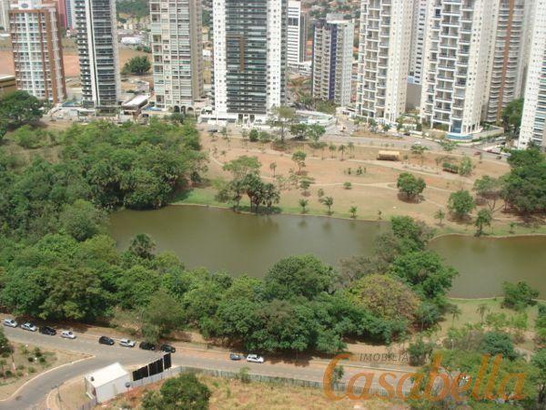Apartamento  com 3 quartos no WINNER SPORTS LIFE RESIDENCE 2.301 - Bairro Jardim Goiás em  - Foto 16