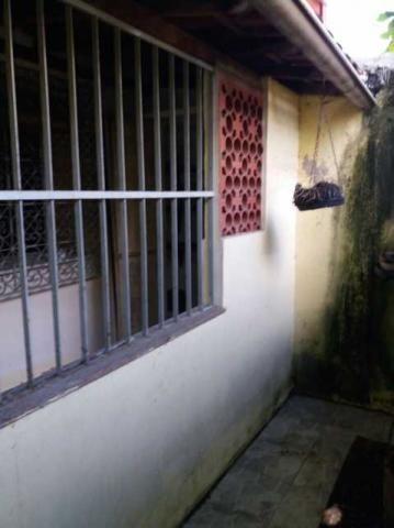 Apartamento à venda com 1 dormitórios em Del castilho, Rio de janeiro cod:PPAP10035