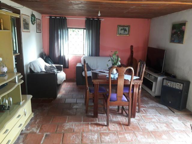 Vendo casa no bairro Lageado zona sul de poa - Foto 10
