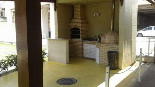 Apartamento à venda com 2 dormitórios em Cascadura, Rio de janeiro cod:PPAP20355 - Foto 18