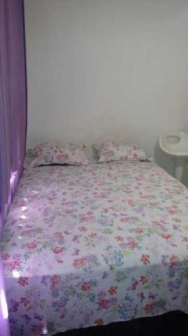 Apartamento à venda com 2 dormitórios em Pilares, Rio de janeiro cod:PPAP20227 - Foto 5