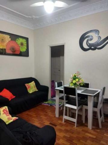 Apartamento à venda com 2 dormitórios em Cascadura, Rio de janeiro cod:PPAP20277 - Foto 2