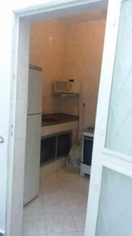 Apartamento à venda com 1 dormitórios em Higienópolis, Rio de janeiro cod:PPAP10038 - Foto 15
