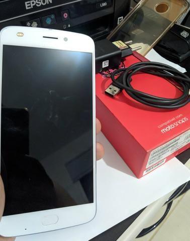 Motorola Z2 Play 64gb 4ram