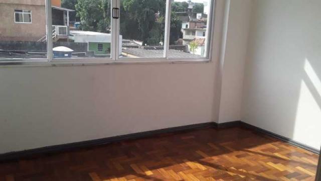 Apartamento à venda com 2 dormitórios em Piedade, Rio de janeiro cod:PPAP20359 - Foto 6