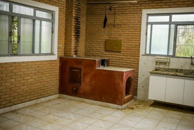 Atibaia/SP Chácara 3 dorm. Ac. auto! Cod. 004-ATI-022 - Foto 13