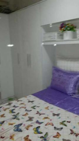 Apartamento à venda com 1 dormitórios em Méier, Rio de janeiro cod:PPAP10031 - Foto 6