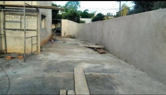 Casa com 2 dormitórios à venda, 70 m² por R$ 210.000 - Jardim Dom Frei Daniel Tomasella -  - Foto 3