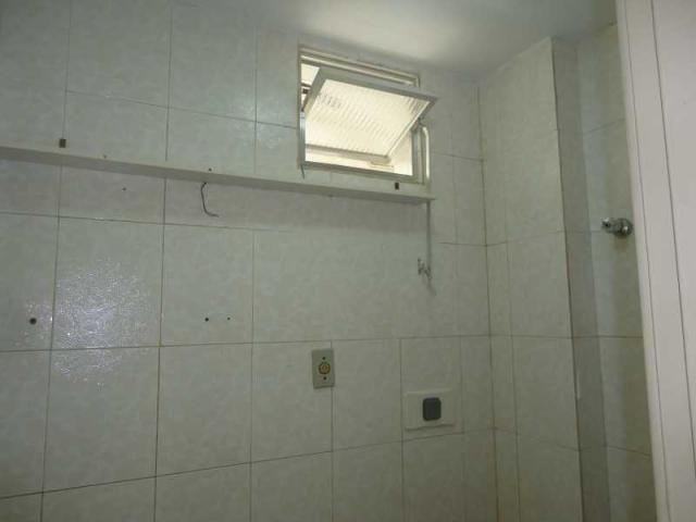 Apartamento à venda com 1 dormitórios em Pilares, Rio de janeiro cod:PPAP10056 - Foto 10