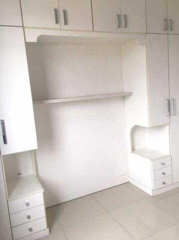 Apartamento à venda com 3 dormitórios em Abolição, Rio de janeiro cod:PPAP30103 - Foto 9