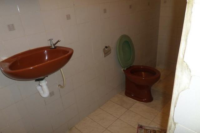 Bom apartamento em Guadalupe - Foto 9