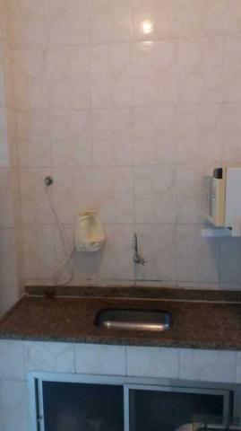 Apartamento à venda com 1 dormitórios em Higienópolis, Rio de janeiro cod:PPAP10038 - Foto 14
