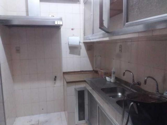Apartamento à venda com 2 dormitórios em Cachambi, Rio de janeiro cod:PPAP20378 - Foto 6