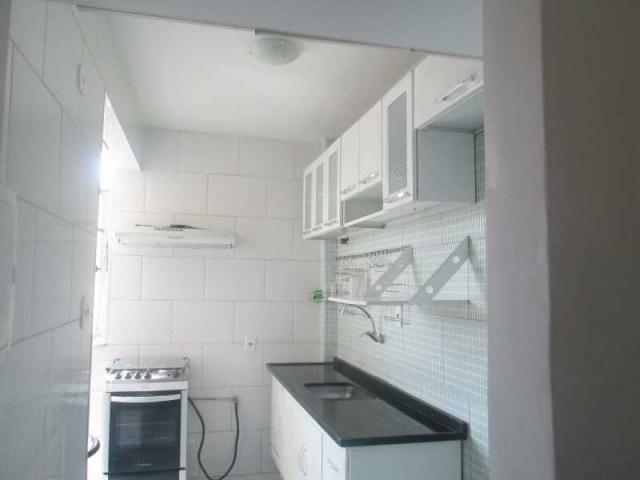 Apartamento à venda com 2 dormitórios em Pilares, Rio de janeiro cod:PPAP20381 - Foto 7
