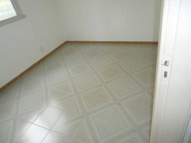 Apartamento à venda com 1 dormitórios em Pilares, Rio de janeiro cod:PPAP10056 - Foto 6