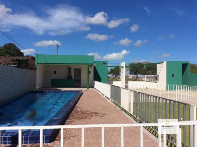 Casa, Centro, Rio Largo-AL