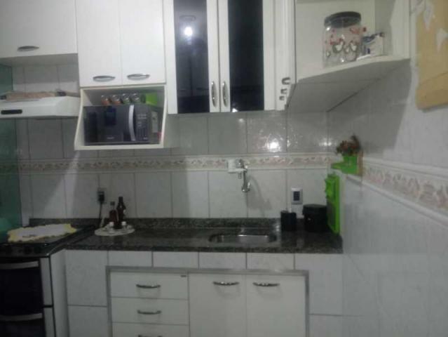 Apartamento à venda com 2 dormitórios em Engenho da rainha, Rio de janeiro cod:PPAP20280 - Foto 13