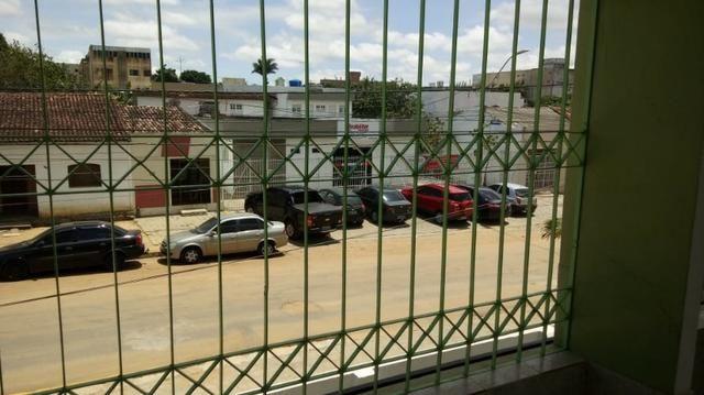 JT - Imensa em Garanhuns, Monte sua Clinica - Polo Médico Heliópolis - Foto 11